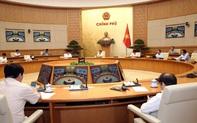 Ban Chỉ đạo phòng, chống Covid-19 thống nhất chưa mở cửa đón du khách quốc tế vào Việt Nam