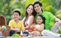 Nghệ An: Tổ chức các hoạt động kỷ niệm Ngày Gia đình Việt Nam 28/6