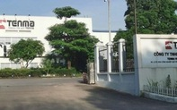 """Bộ Ngoại giao cập nhật thông tin vụ việc """"hối lộ"""" ở công ty Tenma Việt Nam"""