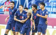Quay ngoắt 180 độ, Thái Lan từ ý muốn bỏ chuyển sang đặt mục tiêu tại AFF Cup 2020