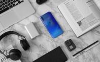 Vinsmart cán mốc hơn 1,2 triệu smartphone trong 17 tháng
