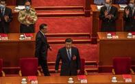 Trung Quốc cam kết gói giải cứu kinh tế lớn nhất, bước ngoặt giải tỏa cú sốc sau đại dịch