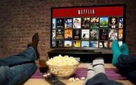 Vì sao Netflix có thể làm nên chuyện tại Việt Nam?