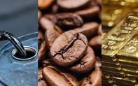 Thị trường ngày 29/05: Giá dầu bật tăng hơn 2%, cà phê thấp nhất 3,5 tháng