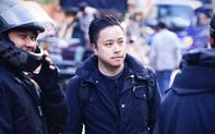 Victor Vũ – người khôn hay kẻ dại giữa làng điện ảnh Việt?