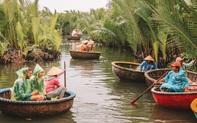 12 trải nghiệm du lịch tại Việt Nam hấp dẫn các blogger nước ngoài: Từ leo núi ở Sa Pa, học nấu ăn ở Hội An đến đi xe máy xuyên Việt đều thật xịn sò