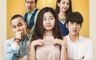 """Trailer """"Tôi Là Não Cá Vàng"""": Em hết đãng trí chưa? Người yêu mới nhắn tin hỏi nhưng Khánh Hiền không muốn trả lời"""