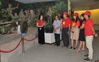 Điện Biên: Đa dạng hoạt động hướng tới kỷ niệm 60 năm ngày truyền thống ngành Du lịch Việt Nam