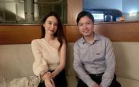 """Vợ chủ tịch Taobao vừa được ví như tiên nữ đồng quê Lý Tử Thất phiên bản sang chảnh thì """"kẻ thứ 3"""" vội khoe ảnh chứng minh đẳng cấp"""