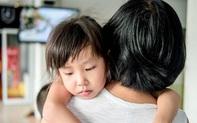Đây là 3 dấu hiệu cảnh báo con khó lòng mà thành công trong tương lai, bố mẹ cần nhận biết ngay để giúp con sớm sửa đổi