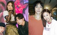 Lee Hyori bất ngờ nói về chuyện hẹn hò Bi Rain, phát ngôn của ông xã Kim Tae Hee bị đào lại