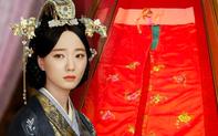 """Vì nguyên do gì mà nữ nhân cổ đại không được phép mặc nội y, đến thời nhà Hán lại thịnh hành """"mốt"""" quần không đáy?"""