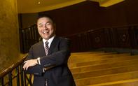 """""""Ông trùm"""" đầu tư châu Á chỉ ra tác động lâu dài của đạo luật an ninh quốc gia mới đối với Hong Kong"""
