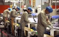 Bloomberg: Để các quốc gia như Việt Nam có thể thu hút nhà máy từ Trung Quốc thì rẻ hơn hay hiệu quả hơn không quan trọng bằng yếu tố này
