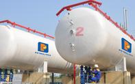 Gas Petrolimex (PGC): Chốt quyền trả cổ tức năm 2019 tỷ lệ 20% bằng tiền; Kế hoạch lãi trước thuế 140 tỷ đồng năm 2020