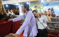 """""""Ba Hoài Linh vừa nhận tôi làm con nuôi, trên báo bắt đầu rùm beng, nhiều người tị nạnh"""""""