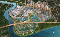 Dự án bất động sản nào sẽ thu hút thị trường phía Nam?