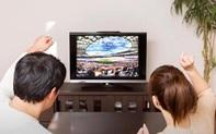 Nhật Bản phát triển ứng dụng cho phép người hâm mộ cổ vũ bóng đá an toàn ngay tại nhà