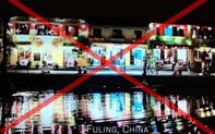 Luật sư nói về vụ phim Netflix chú thích Hội An là địa danh của Trung Quốc gây phẫn nộ: Những biện pháp xử lý nào có thể được áp dụng?