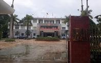 """Sau """"hot girl"""" Quỳnh Anh, Thanh Hóa """"lộ sáng"""" thêm vụ tuyển dụng, bổ nhiệm công chức """"thần tốc"""" tại Bỉm Sơn: Bài học công tác cán bộ tại tỉnh Thanh Hóa"""
