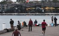 Bất ngờ từ các gói kích thích kinh tế mà Australia tăng tốc hậu dịch Covid-19