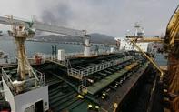 Iran sẵn sàng sát cánh với Venezuela về năng lượng