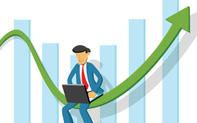 Chứng khoán hạ nhiệt trước ngưỡng VnIndex 880 điểm, dòng tiền vẫn vào mạnh mẽ
