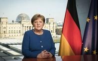 Đức dự kiến chi tới 80 tỷ Euro giải cứu nền kinh tế trước đại dịch COVID-19