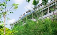 Tuyển sinh đại học 2020, trường ĐH Nha Trang dành nhiều chính sách ưu tiên cho tân sinh viên