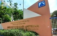 Cách đây 4 năm, Bộ GDĐT đã chỉ ra 4 hạn chế của trường chuyên