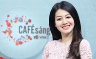 """MC Hồng Nhung: """"Điều kích thích nhất cũng là nỗi sợ hãi nhất là tình yêu"""""""