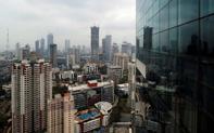 """Ngành cho vay trực tuyến """"nở rộ"""" tại châu Á: Tiềm ẩn nhiều rủi ro trong bối cảnh dịch bệnh"""