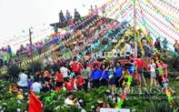 """Lạng Sơn: Phát động Chương trình """"Người Việt Nam đi du lịch Việt Nam"""""""