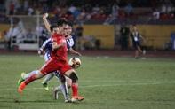 Chủ tịch CLB Hà Nội muốn có trọn 3 điểm trước đối thủ HAGL