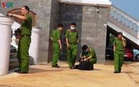 Sáng bị tuyên án, chiều đến tòa nhảy lầu tự tử: Kiểm sát viên nói về lời khai của Lâm Tươi