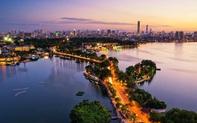 Hà Nội tổ chức đối thoại với gần 1.400 doanh nghiệp về chính sách thuế