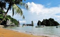 Kiên Giang tiếp tục tạm dừng hoạt động đón khách tại Khu du lịch Chùa Hang – Hòn Phụ Tử