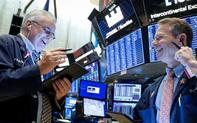 Đón nhận những thông tin tích cực về nền kinh tế, Dow Jones tăng hơn 500 điểm, S&P 500 khởi sắc 4 phiên liên tiếp