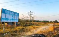 Hơn 1000 người lao động trước nguy cơ mất việc, Kim Oanh Group cầu cứu Chính phủ, Bộ Công an vào cuộc