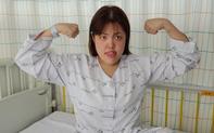 """""""Thánh ăn"""" Yang Soo Bin mắc ung thư tuyến giáp: Do ăn nhiều trước kia hay do giảm cân sau này?"""