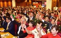 Hà Nội tổ chức thành công đại hội điểm đảng bộ cấp trên cơ sở nhiệm kỳ 2020-2025: Khởi đầu thuận lợi