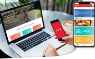 Pulse - ứng dụng chăm sóc sức khỏe đang có hơn 4 triệu người dùng