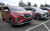 Đây có thể là lý do xe hot Nissan Livina mãi không về Việt Nam, nhường sân cho Mitsubishi Xpander