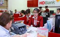 HDBank lên kế hoạch kinh doanh tham vọng trong năm 2020