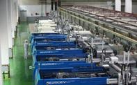 3 kịch bản cho thị trường lao động Việt Nam dưới ảnh hưởng của dịch Covid-19
