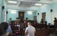 """Vụ trường quốc tế ở Đà Nẵng bị phụ huynh tố """"lạm thu"""", kiện ra tòa: Tòa bác đơn khởi kiện, phụ huynh cho rằng """"không thỏa mãn"""""""