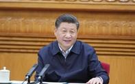"""Cuộc đại tu y tế: """"Nước cờ"""" Trung Quốc bất ngờ lấp đầy khoảng trống hậu Covid-19"""