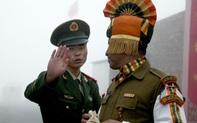 Trung - Ấn gặp mặt: Gỡ rối bế tắc bất thường?