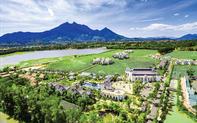 Thông tin chính thức về các kết luận thanh tra tại Dự án Vườn Vua, Phú Thọ