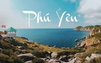 """Đâu chỉ có """"hoa vàng trên cỏ xanh"""", Phú Yên còn tiềm ẩn vẻ đẹp mộc mạc gây say đắm lúc bình minh: Điểm đến cuối tuần cho những người thích sự yên bình"""